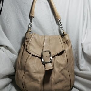 # A9,859 Cole Haan Shoulder Bag